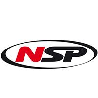 NSP-evasion
