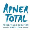 apnea-total-logo