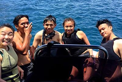 day-trip-snorkeling