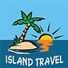 island-travel-100