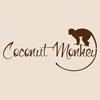 coconutmonkey-100